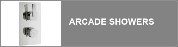 Arcade Showers