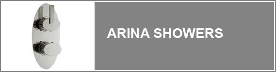 Arina Showers