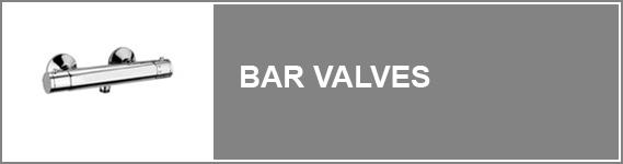 Bar Valves