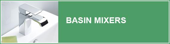 Basin Mixers