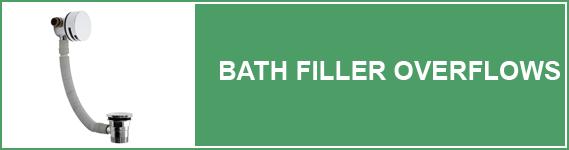 Bath Filler Overflows