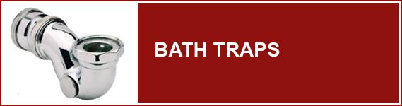 Bath Traps