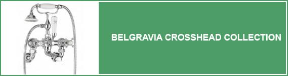 Belgravia Crosshead