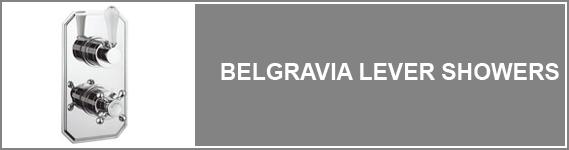 Belgravia Lever