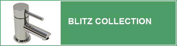Blitz Collection