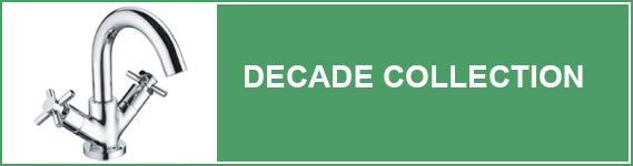 Decade Collection