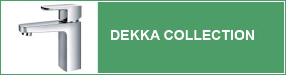 Dekka Collection