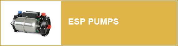 ESP Pumps