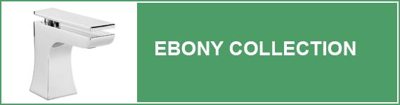 Ebony Collection