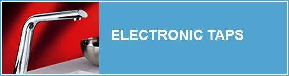 Electronic Taps