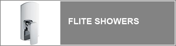 Flite Showers