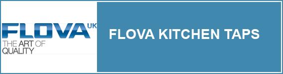 Flova