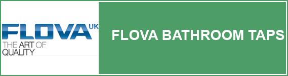 Flova UK