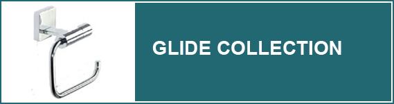 Glide Accessories