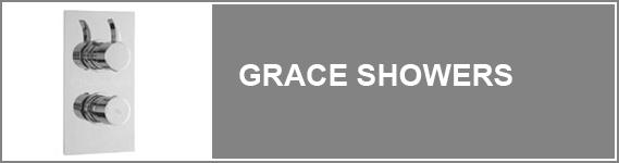 Grace Showers