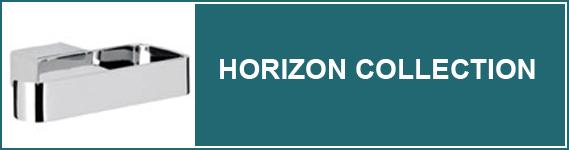 Horizon Accessories