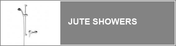 Jute Shower