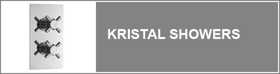 Kristal Showers