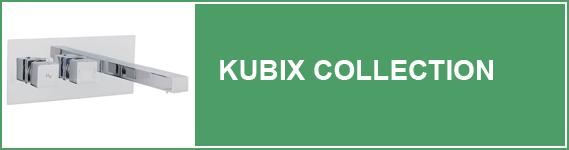 Kubix Collection