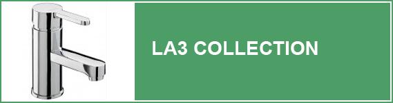 LA3 Collection