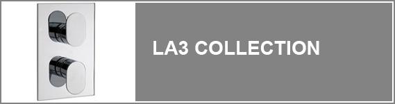 LA3 Showers