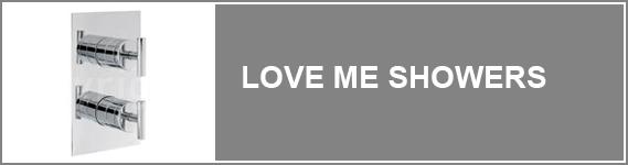 Love Me Showers