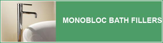 Monobloc Bath Fillers