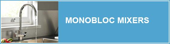 Monobloc Mixers