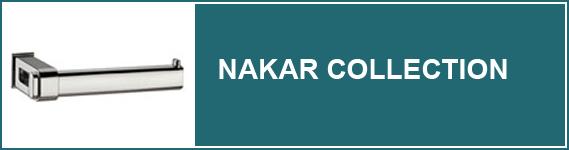 Nakar Collection