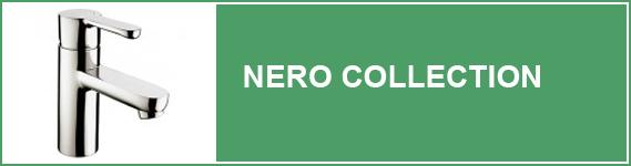 Nero Collection