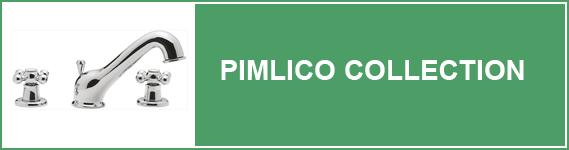 Pimlico Collection