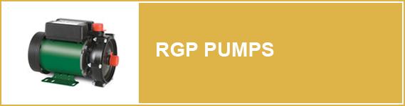 RGP Pumps