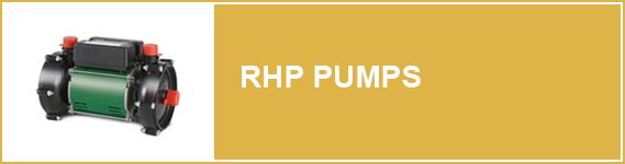 RHP Pumps