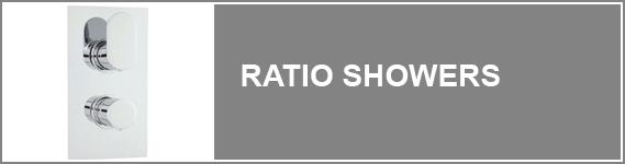 Ratio Showers