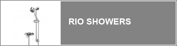 Rio Showers