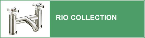 Rio Collection