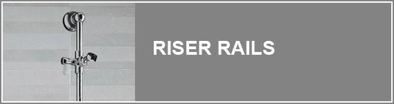 Riser Rails