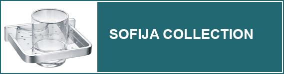 Sofija Series