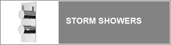 Storm Showers