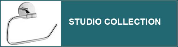 Studio Collection