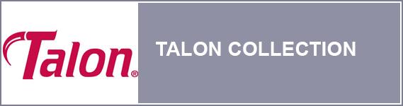 Talon Collection
