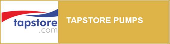 Tapstore Shower Pumps