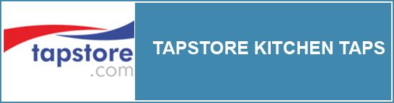 Tapstore (Own Brand)