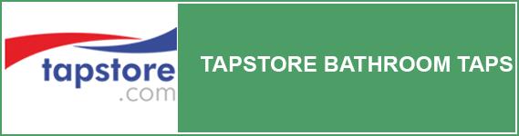 Tapstore Own Brand