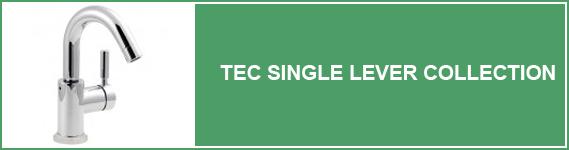 Tec Single Lever
