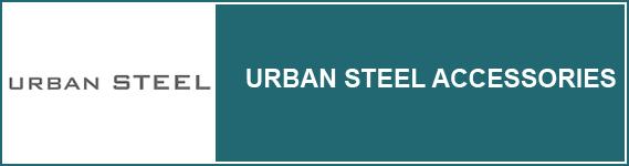 Urban Steel