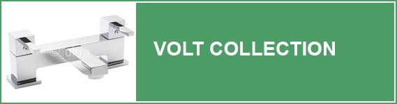 Volt Collection