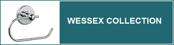 Wessex Accessories