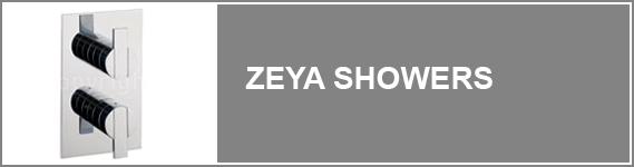 Zeya Showers