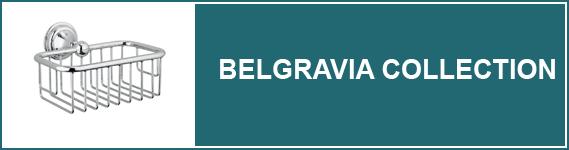 Belgravia Accessories
